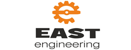 EAST ENGINEERING